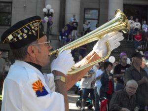 Dan Tillmans Day Dec. 17, 2011 078